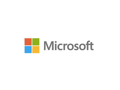 video-nouveau-logo-microsoft