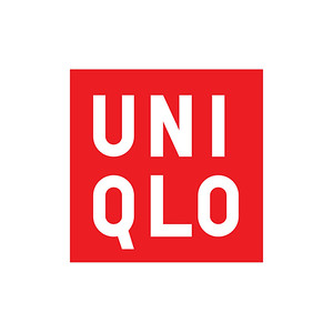UNIQLO-AU-Coupon-Promo-Code