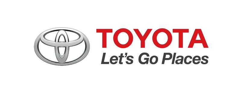 Toyota-Logo-Feature_o