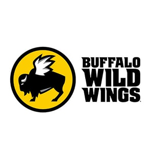 466_SMP-buffalo-wild-wings-logo