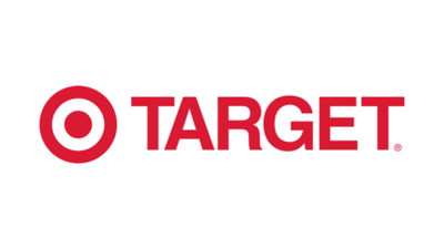 target-meal-packing-feb-22-2018-862x485