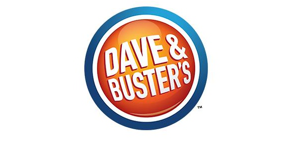 daveandbusters-615x300