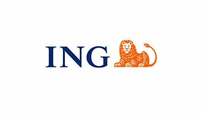 ing-bank-logo
