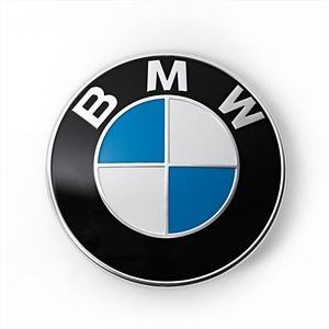 Emblem-neu_03_4767