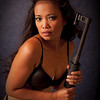 "<center><font style=""font-size:20px"">""<B>Flesh & Steel</B>""</font><br/><br/> <font size=""smaller"">Boudoir portrait</font></center>"