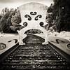 Celloscape 4: Train Tracks