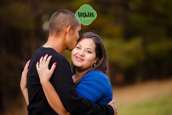© MKM Photography 2014, http://mkm.photos
