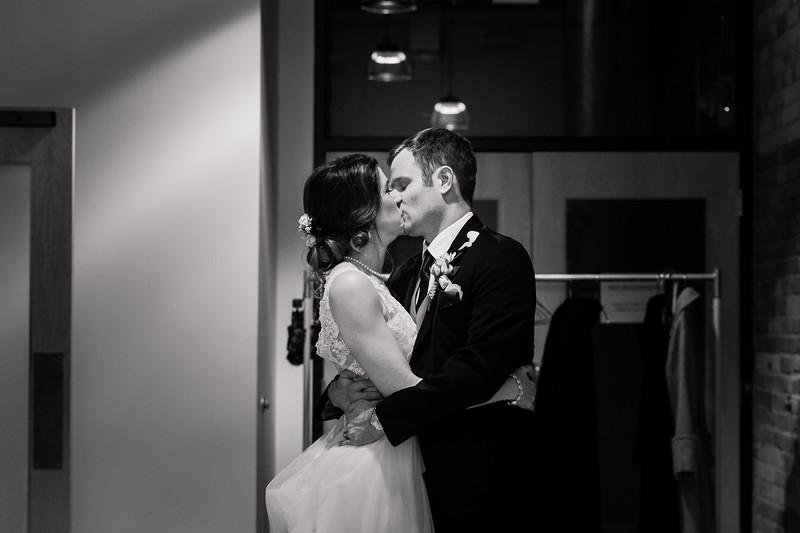 © MKM Photography, http://mkm.photos