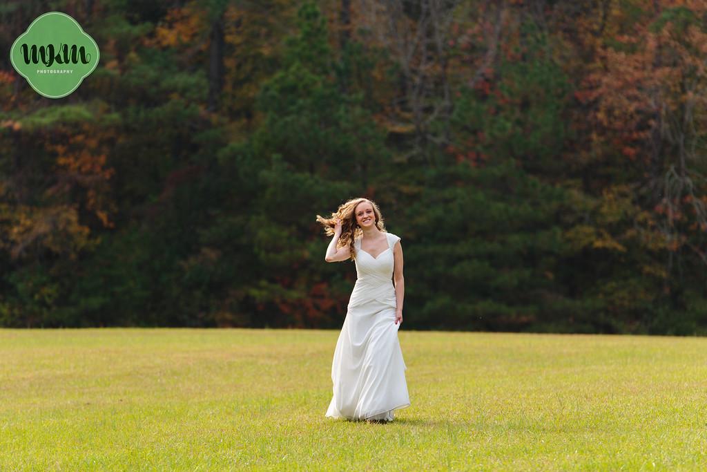 © MKM Photography 2015, http://mkm.photos