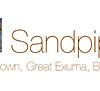 SandpiperLogo