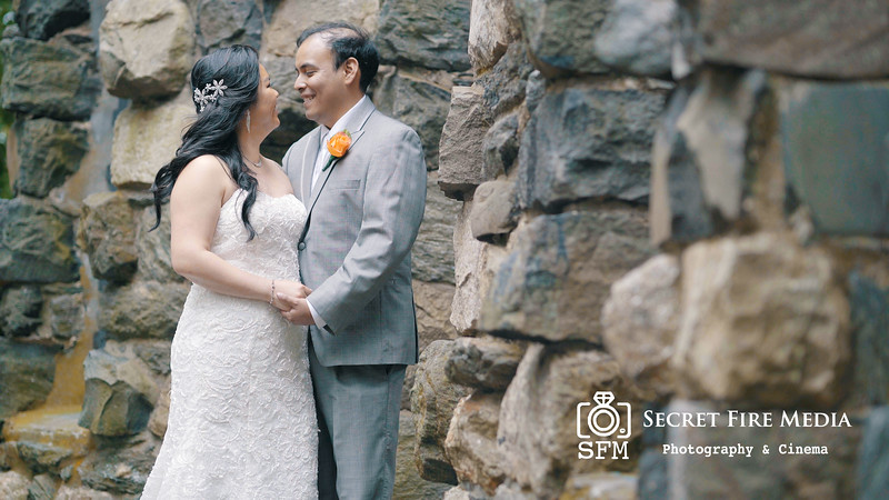 Jess and Mikes Hudson Valley Wedding Video At Glen Island Harbor Club In New Rochelle New York