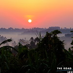 https://roadlesstraveled.smugmug.com/Website-Photos/Website-Galleries/Ross-uganda/i-N3BsfNJ