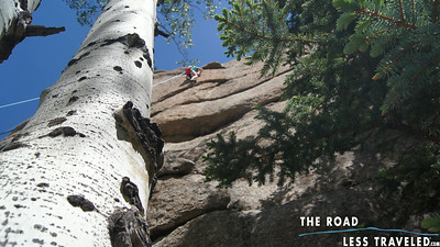 Colorado: Call of the Wild