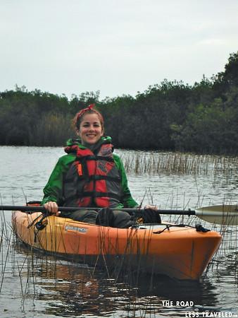 Watermarked Everglades Web Photos