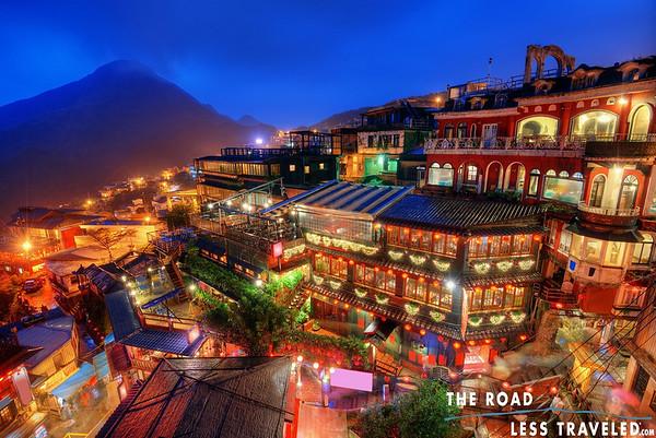Watermarked Taiwan: Tai-Wanna Go Web Photos