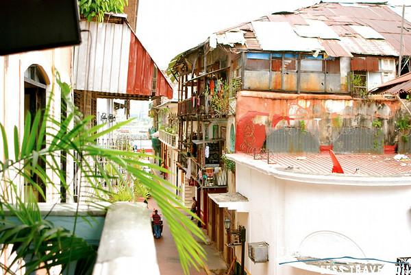 Watermarked Panama: Vistamar Custom School Trip Web Photos