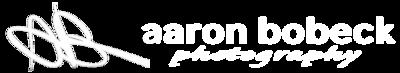 Aaron's Watermark