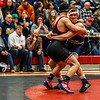 "PO @ CAHS Please share, comment/tag others who might be interested. Too many more photos at: <a href=""http://www.pomountiessportspics.com/Mountie-Sports/2017-2016/Wrestling/180206-PO--CAHS/"">http://www.pomountiessportspics.com/Mountie-Sports/2017-2016/Wrestling/180206-PO--CAHS/</a>"