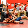"PO @ CAHS varsity. <a href=""http://www.pomountiessportspics.com/Mountie-Sports/2017-2016/Wrestling/180206-PO--CAHS/"">http://www.pomountiessportspics.com/Mountie-Sports/2017-2016/Wrestling/180206-PO--CAHS/</a> CAHS"