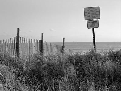 DEWEY BEACH, DELAWARE.1998