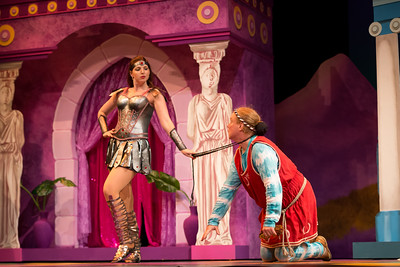A Funny Thing Happened On The Way to The Forum  Shenandoah University-171