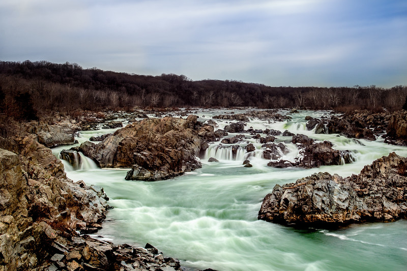 Great Falls, Virginia 2