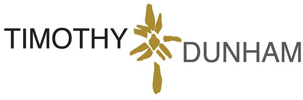 TD Logo V4