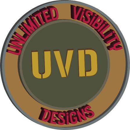 New Logo ver 1