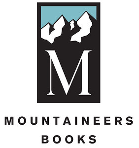 Mountaineers Logo CMYK
