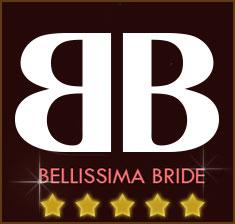 bb_new