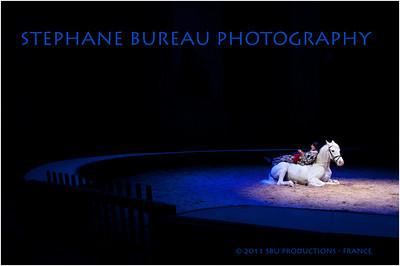 Photos premiere page