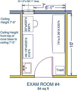 Home Designer Pro 9.0: 06-16 Pet room redo.plan