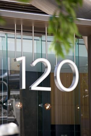 120 Holborn 023