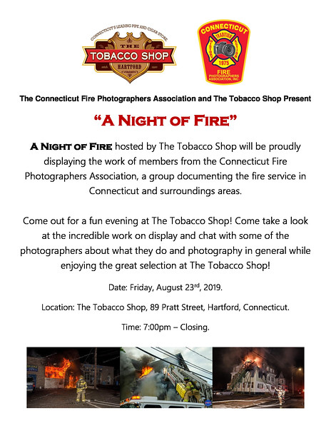 The-Connecticut-Fire-Photographers-Association-and-The-Tobacco-Shop-Present.jpg
