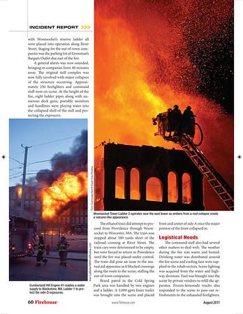 FH LaBelle & Carmody Aug 2011 Article