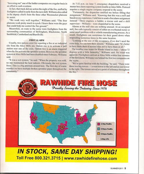 Indust Fire World LaBelle Summer 11 (4)