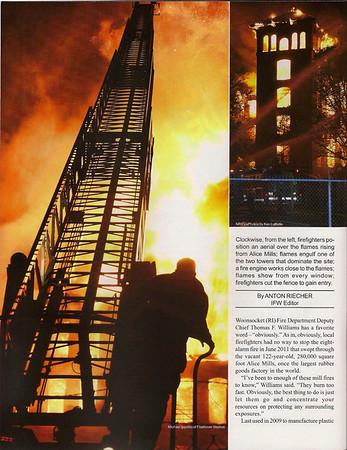 Indust Fire World LaBelle Summer 11 (1)