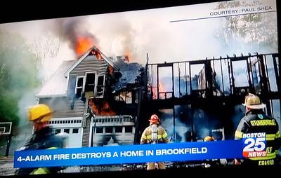 Photo on Boston 25 by CFPA Massachusetts Member Paul Shea