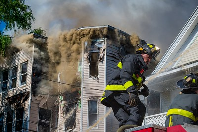 Photo by CFPA Massachusetts Member Kevin White. (KDWFirePhotos.com)