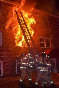 Photo by CFPA Massachusetts Member David Brice. (StrikeTheBoxPhotography.com)