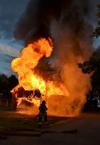 Photo by CFPA New York Member Jeff Arnold. (FirePhoto25.com)