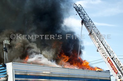 Photo by CFPA New York Member Dave Kempter (KemptersFireWire.com)