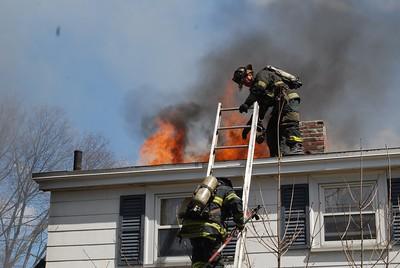 Photo by CFPA Massachusetts member Ryan Shea.