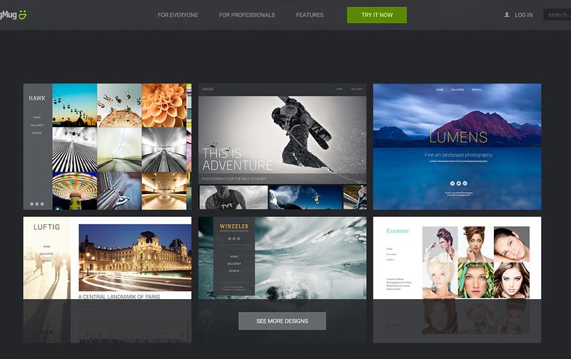 2015-02-22 Website smugmug com