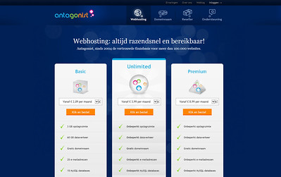 2015-02-15 Website antagonist nl-bewerkt