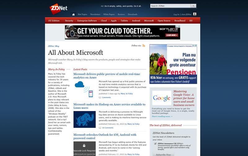 2015-02-22 Website zdnet com-blog-microsoft
