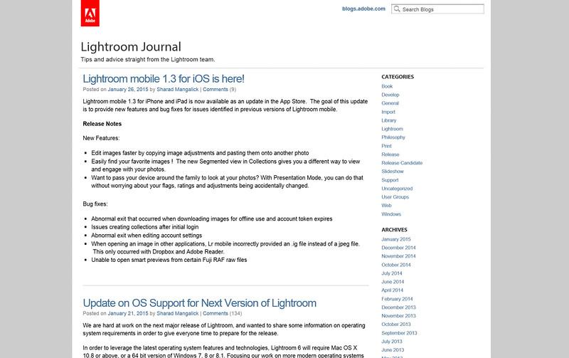 2015-02-22 Website blogs adobe com-lightroomjournal