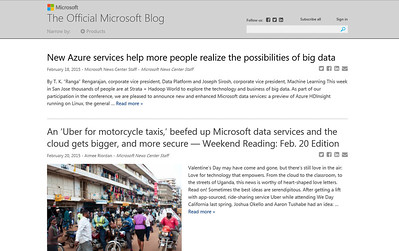 2015-02-22 Website blogs microsoft com