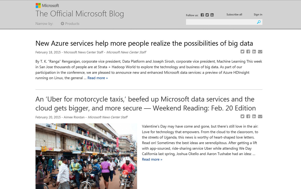 2015-02-22 Website blogs microsoft com