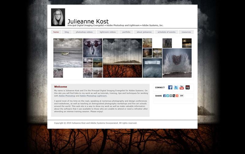 2015-02-22 Website jkost com